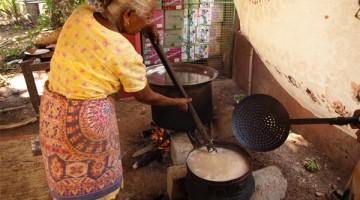 Tradition, Goa and Food | Masala Herb