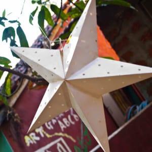 Goan Christmas meal www.masalaherb.com
