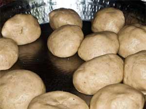 nankatai goan cookie recipe and popular christmas sweet www.masalaherb.com