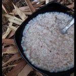 kanji rice (pez)