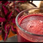 ABC Juice #stepbystep #recipe masalaherb.com
