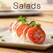 salads recipes