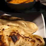 Chapati Recipe – How to make Chapati