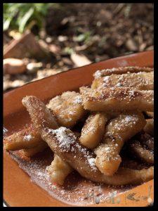 Sweet Potato noodles #stepbystep #recipe masalaherb.com