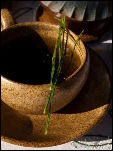 Detox Herbal Tea #stepbystep #recipe masalaherb.com