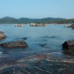 Palolem Beach – The perfect paradise gateway