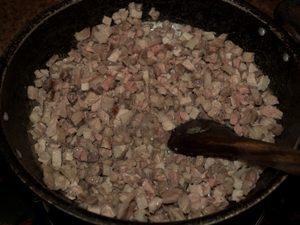 Goan Pork Sorpotel Recipe - Indian Pork Curry - How to make sorpotel #stepbystep #recipe masalaherb.com