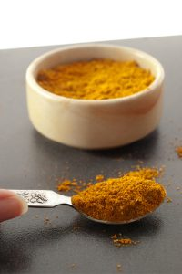 Homemade Madras Curry Powder Masala #stepbystep #recipe masalaherb.com