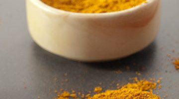 Homemade Madras Curry Powder Masala #stepbystep #recipe masalaherb.com