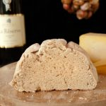 Basic Bread Recipe inspired by Agora | Movie Night #SundaySupper