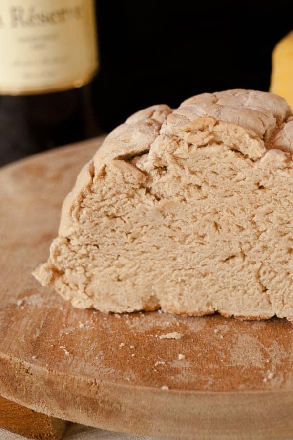 Basic Bread  #stepbystep #recipe masalaherb.com