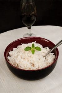 Fragrant Rice Recipe with Clove #stepbystep masalaherb.com