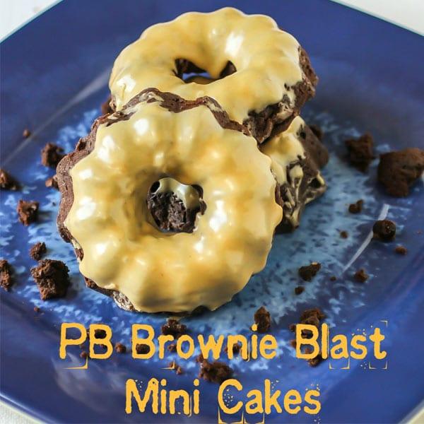 Brownie-Blast-Mini-Cakes