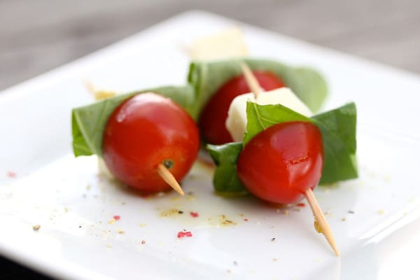 Mini-Caprese-Salad-Skewers