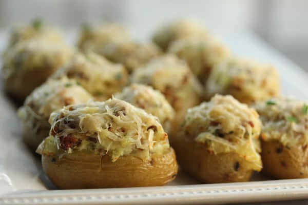 Mini-Twice-Baked-Potato-Appetizers