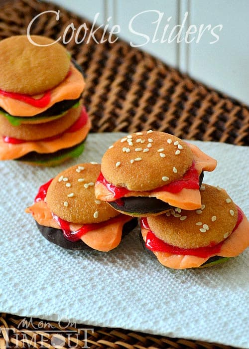 cookie-sliders-made-with-candy