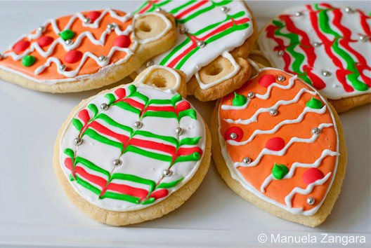 Christmas-Tree-Ornament-Sugar-Cookies