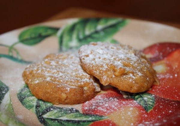 Scintillatingly-Seductive-Sweet-Potato-Lemon-Ginger-Delights
