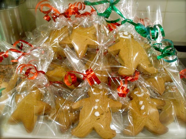 Spiced-Treacle-Gingerbread-Biscuits