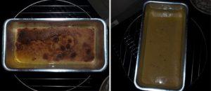 Bebinca - Layered Goan Cake with Coconut milk www.masalaherb.com