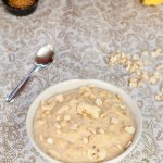 Suji Halwa Recipe – Semolina Porridge for Breakfast