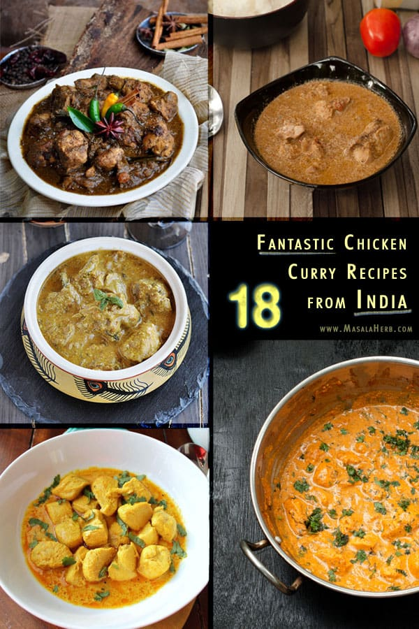 18 fantastic chicken curry recipes from india spicy chicken gravy 18 fantastic chicken curry recipes from india spicy chicken gravy to tickle your tongue www forumfinder Image collections