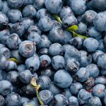 Blueberry Jam without Pectin [Recipe with only 2 Ingredients]