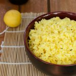 Lemon Rice Recipe – How to make Lemon Rice