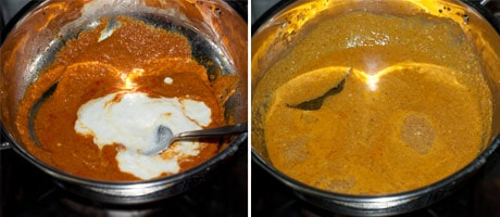 Paneer Korma Recipe, also known as mughlai shahi paneer (royal moghul) is a Vegetarian Indian cottage cheese curry with Almonds, yogurt and spices
