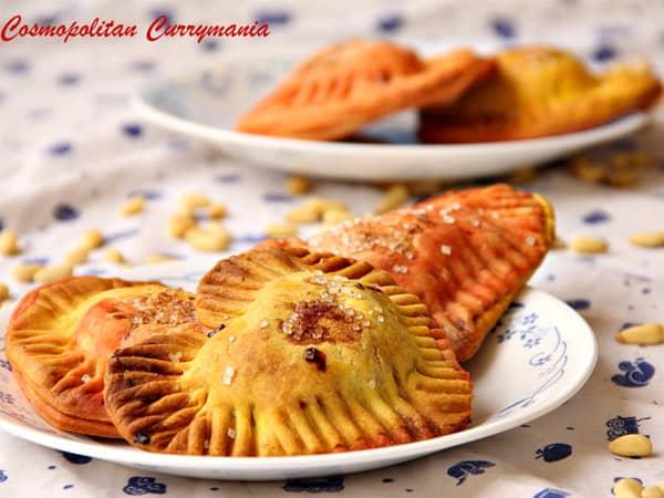 13 Tasty Paneer Recipes www.masalaherb.com