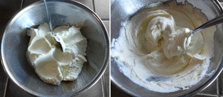 Shrikhand Recipe - How to make Shrikhand easily at home www,masalaherb.com #Recipe #Indian #dessert