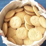 5+ German Cookies you need to try!