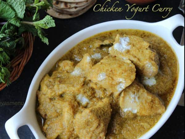 Indian Food Recipes you should try! www.MasalaHerb.com #Indian #food