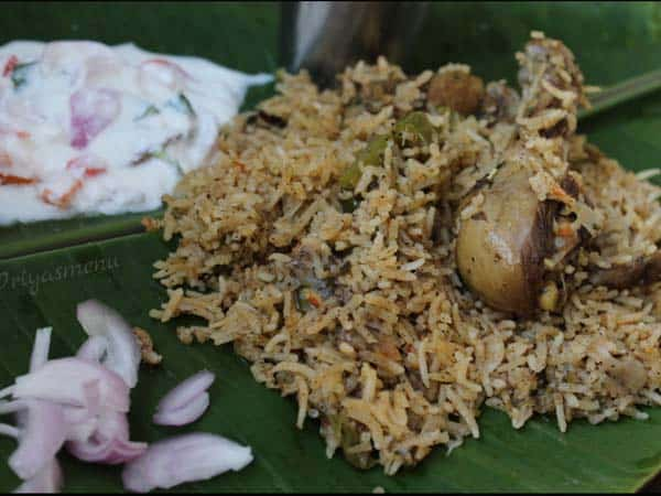 curry-leaves-pepper-chicken-biryani-priyasmenu