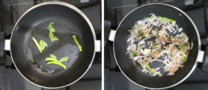 Goan Prawn Curry - How to make goan prawn curry recipe with video www.MasalaHerb.com