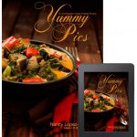 Yummy Pics – Food Photography Guide Book by Nancy Lopez-McHugh