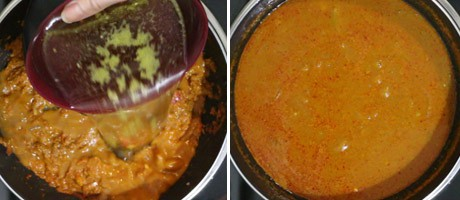 One Pot Egg Masala Recipe Goan Egg Curry With Coconut How To Make Egg