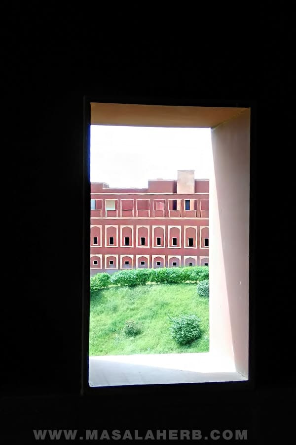 The Lebua Resort & Lodge Review - A memorable stay in the Pink City Jaipur Rajasthan www.MasalaHerb.com #experienceatlebua