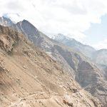 Kinnaur Road – Wickedly Sensational Himalayan Roadtrip [+VIDEO] – Kinnaur to Spiti NH22
