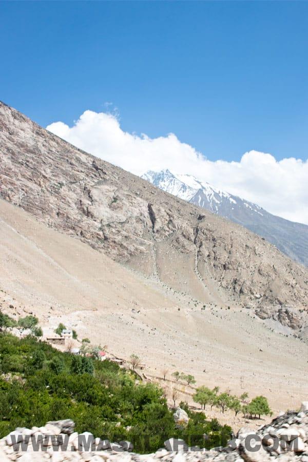 Kinnaur Road - Wickedly Sensational Himalayan Roadtrip VIDEO - Kinnaur to Spiti Valley NH22 Himachal Pradesh Himalayas. *Goa to Himalayas roadtrips series May/June 2017* @ www.MasalaHerb.com #travel #adventure #Howto
