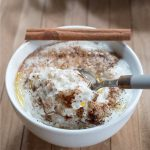 Norwegian Porridge Recipe – Risengrynsgrøt – One-Pot Rice Porridge [+Video]