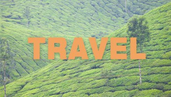 Travel - Collection of Travel Guides at www.MasalaHerb.com