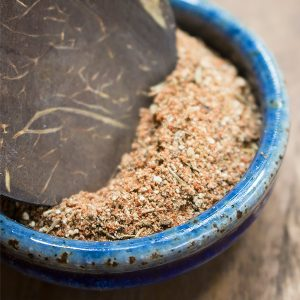 Caribbean Jerk Seasoning Recipe - Jamaican Jerk Spice Rub [DIY]