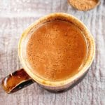Chai Pumpkin Spice Tea Recipe