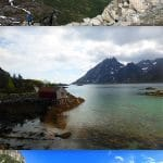 Norway Fjords - The Ultimate Guide!