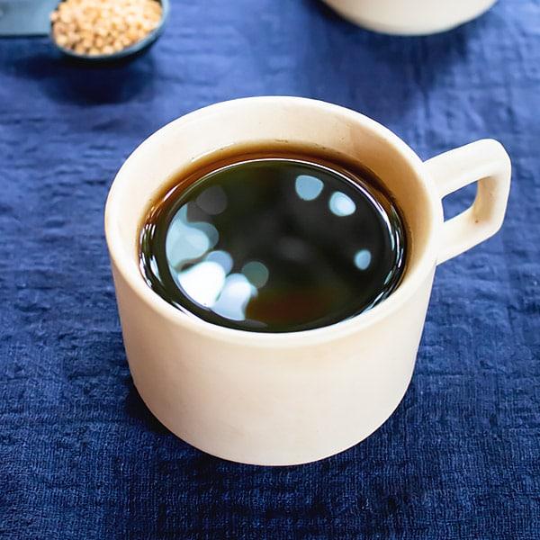 Healthy Fenugreek Tea - How to make Fenugreek Seed Tea