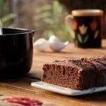 Chocolate Beet Cake Recipe