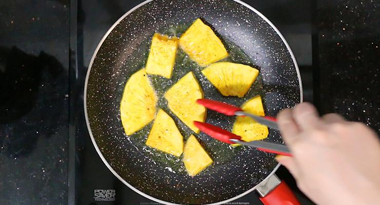 fry breadfruit