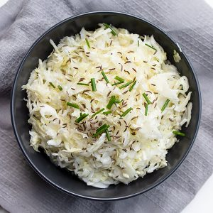 German Coleslaw Recipe