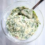 Herb Compound Butter Recipe